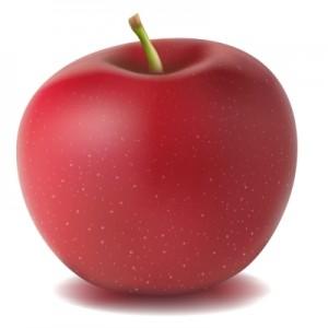 Lee's Apple