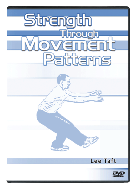 strength movement patterns downloadable
