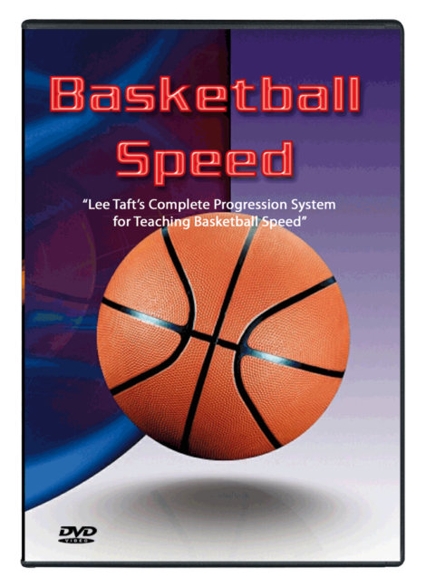basketball speed downloadable