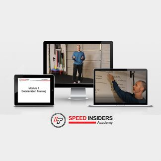 speed insider